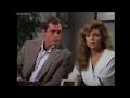 The Operation (1990) Joe Penny TV Movie