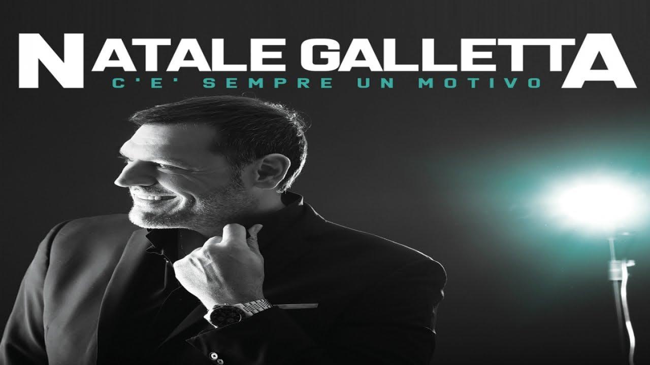 natale galletta 2018 NATALE GALLETTA   Spot