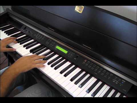Dire Straits - News - Piano Cover