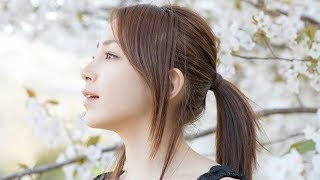 Photo to Movie You Kikkawa.