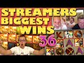 Streamers Biggest Wins – #36 / 2019 - YouTube