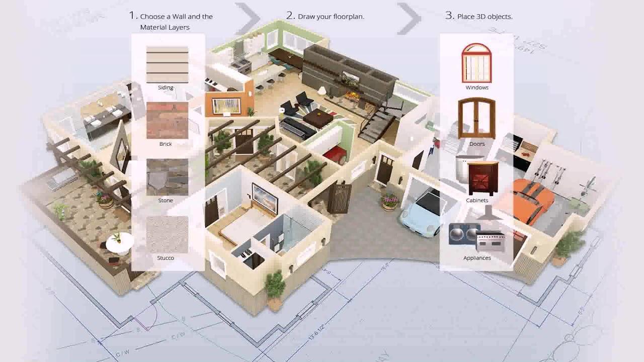 Home Design Cad Software Free Download