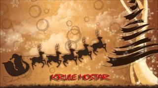 Michael Buble - Santa Baby