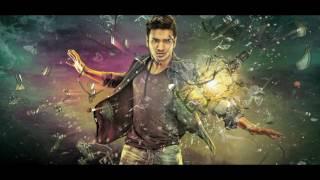 Ekkadiki Pothavu Chinnavada Movie Motion Poster || Nikhil Siddharth Nandita Swetha Hebah Patel