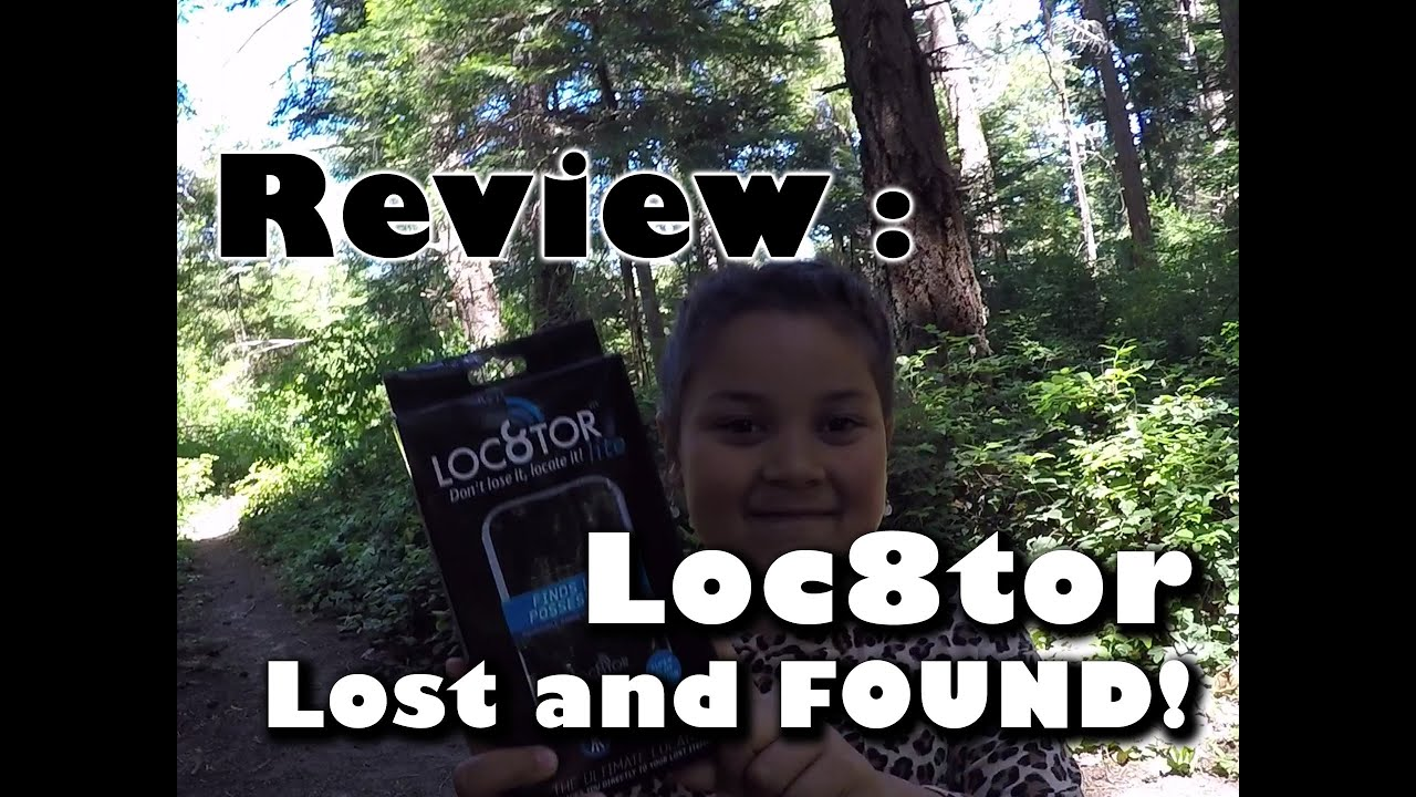 lost and found review Lost and found hostel: stunning view - see 312 traveler reviews, 468 candid photos, and great deals for lost and found hostel at tripadvisor.