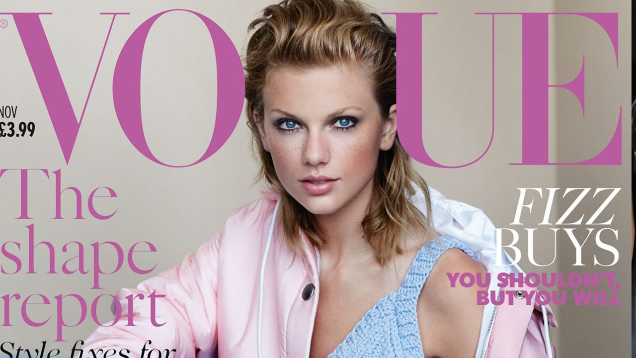 Taylor Swift Snaps the Paps   Photo 5031 - Photo Gallery