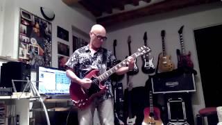Gorby Marraccini  - Funny Funk