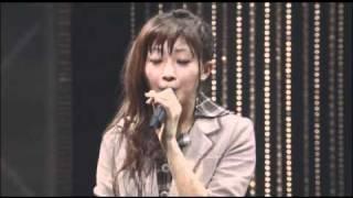 Berryz Koubou Dschinghis Khan LIVE HD