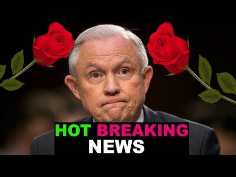 democrats-aren't-sure-whether-to-make-jeff-sessions'-pot-crackdown-an-election-issue