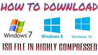 windows 8 download iso 32 bit compressed