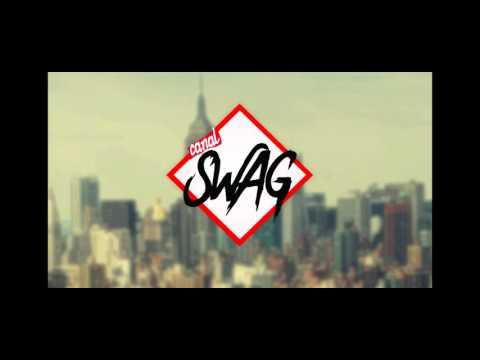 Eric Bellinger   Valet ft  Fetty Wap & 2 Chainz