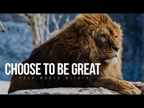 Extraordinary - Motivational Audio Compilation