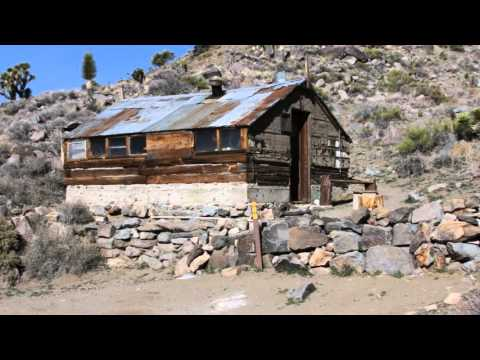 cerro gordo buddhist singles Eco community with over 1000 private acres, animal friendly, amenities, miles of trails to enjoy.