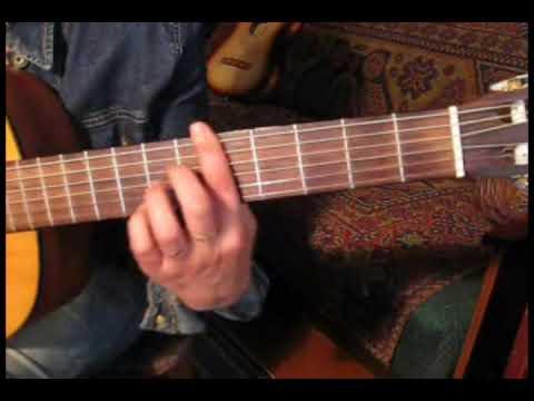 3. Авторские Бои на гитаре разных стилей из 1 и 2 курсов Виктория Юдина выпуск 2008-2009