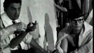 Federico Fellini - Cinema e cultura
