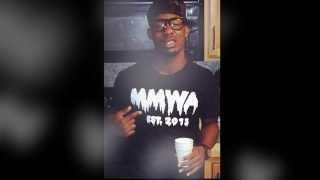 Hustle Ft King TuT Believe Me Remix