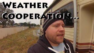 Windsor & Santa Rosa Weather