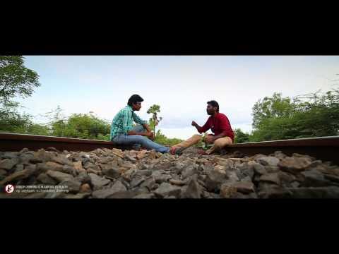 Vachakuri Thappadhu Official Trailer