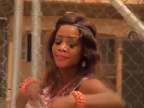 philo-de-iron-lady---onye-ije-(official-video)