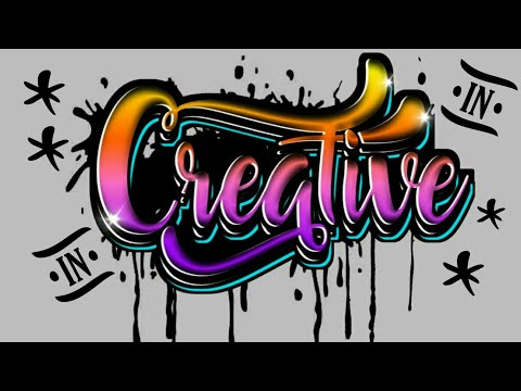 Edit Instastory dengan font Keren - Tutorial Phonto 2019| Free Font.