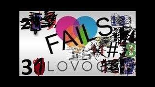 soooooo geil er explodiert gleich - Lovoo Fails #31