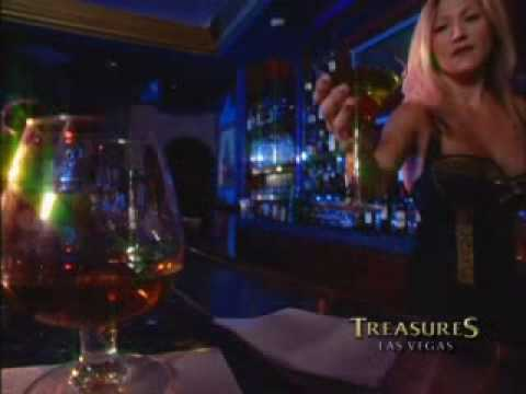 strip club houston texas Treasures