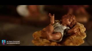 Path of Mary | Panathasai | Song 21 | Joy Edwin Emmanuel