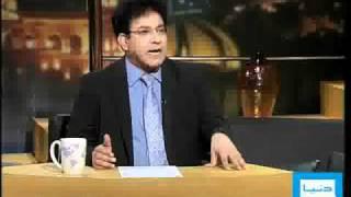 Dunya TV-HASB-E-HAAL-20-11-2010-3