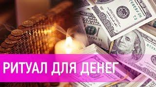Финансовый гороскоп на 2016 год. Как привлечь деньги? Фен Шуй для богатства. Наталия Правдина(, 2015-12-23T06:59:01.000Z)