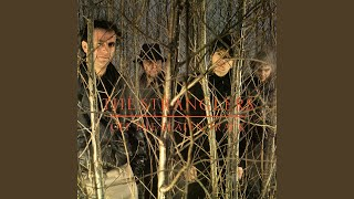 Provided to YouTube by Parlophone UK Vietnamerica · The Stranglers ...