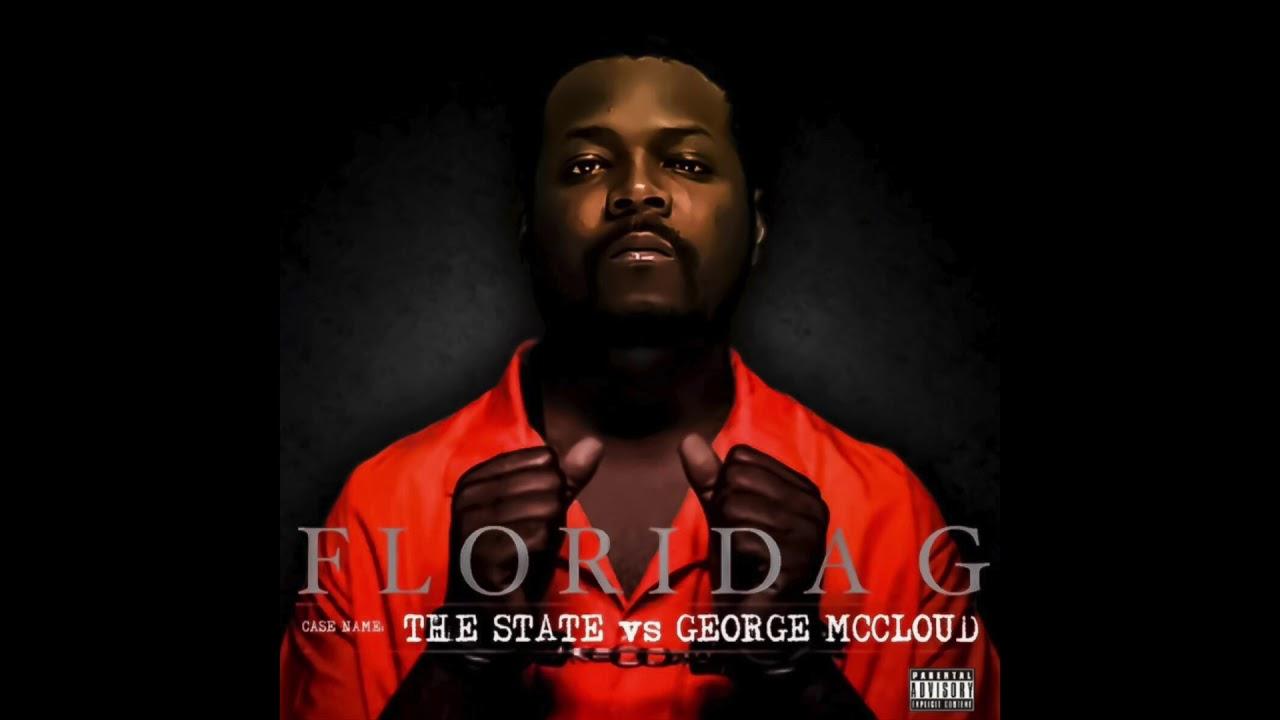 Florida G - Bout it Bout it