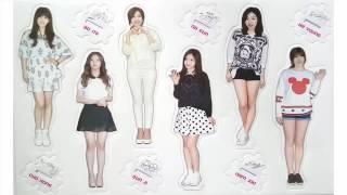 اغنية كورية طريقة النطق سهل