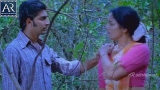 Rathinirvedam Movie Scenes | Swetha Menon Rejects Sreejth Love | AR Entertainments