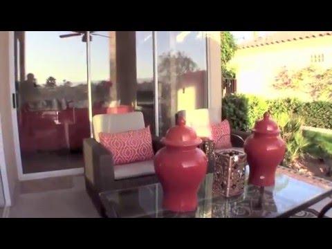 a-pga-shangri-la-luxury-home
