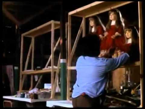 O dia dos namorados macabro (1981) from YouTube · Duration:  4 minutes 55 seconds