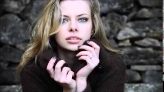 Persephone - Original Mix