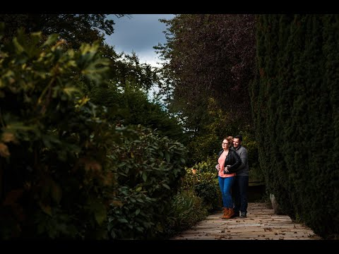 Horwood House Buckinghamshire Photoshoot