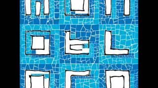 Baixar Monobloco - Cabeleira do Zezé/Alalaô/Mulata Iê Iê Iê (Monobloco 2002)