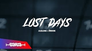 Axelone - Lost Days (prod. Brook) YouTube Videos