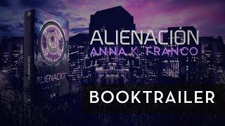 Alienación (trailer)