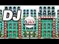 2019 Competition Hard Bass DJ Remix Song   Nonstop Ghanti Mix