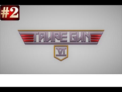 J'voulais être un gentil... : TAUPE GUN SAISON 6 EPISODE 02