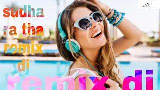 #tumne_sudhara_tha_tumne_bigada_hai(remix DJ song) tik tok viral DJ remix song hindi