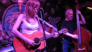 Beth Orton She Cries Your Name 06 14 2013