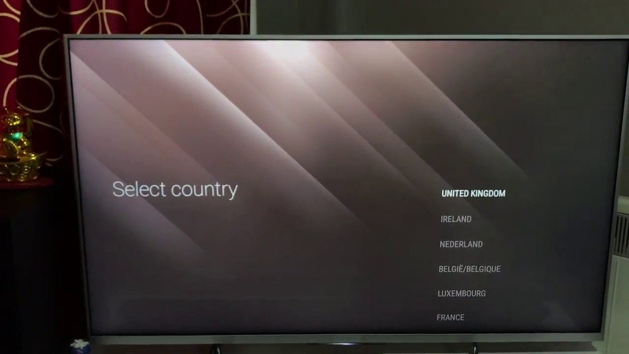 small resolution of smart 4k uhd tv setup 2018 installation guide for sony bravia android smart tv samsung tv