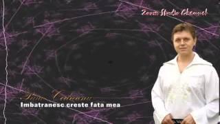PUIU CODREANU - IMBATRANESC CRESTE FATA MEA, ZOOM STUDIO