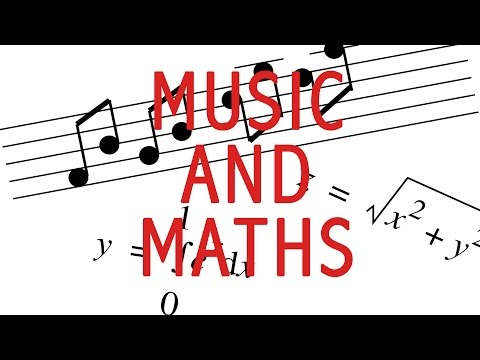 Music and Maths: The Truth About Getting Smarter with Music