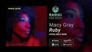 Baixar Macy Gray - Ruby (Album promo)