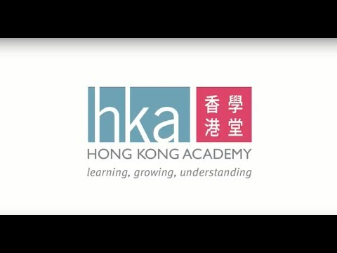 Working At HKA