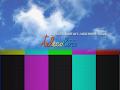 Live stream di telecolore